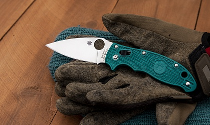 О новинке MANIX 2 LIGHTWEIGHT CPM SPY27
